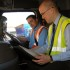 Considerations to Make When Choosing Commercial Transport Training