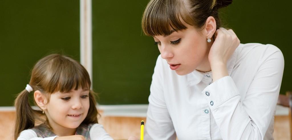 Teaching Job In Thailand