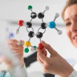 chemistry-tutor