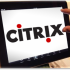 Scope And Benefits Of Citrix Certifications