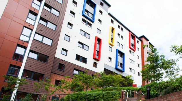 Six Essential Fire Safety Tips When Living In Student Accommodation
